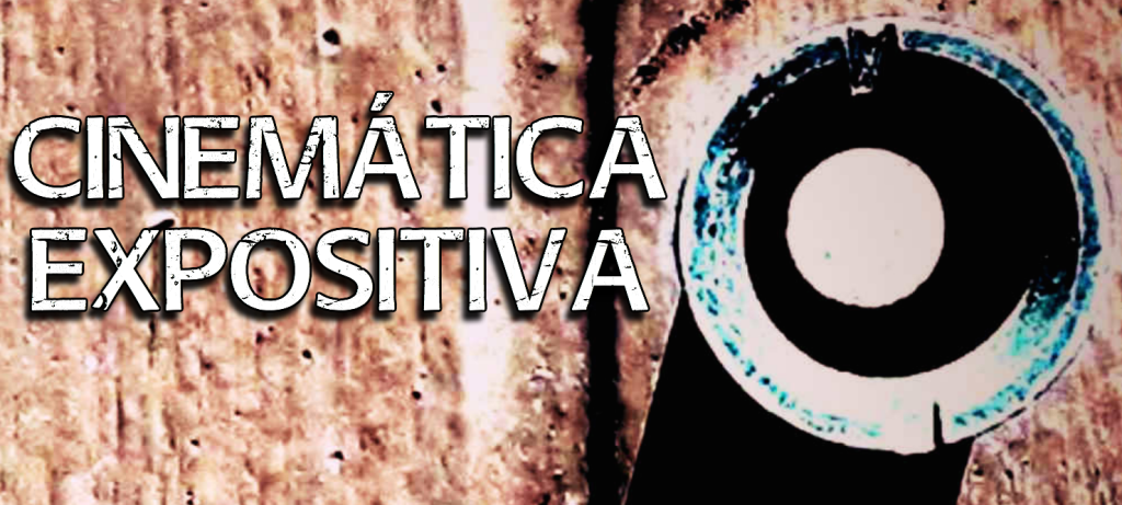 CINEMATICA EXPOSITIVA FINAL LOGO TRANSP