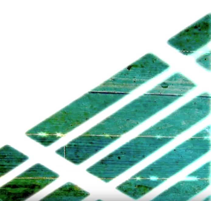 Captura de Tela 2019-07-11 às 23.07.47
